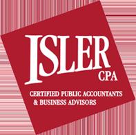 Isler CPA | Oregon CPA Eugene | Tax Preparation in Eugene